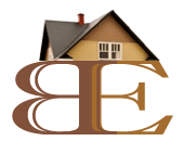 Beardslee Enterprises Logo